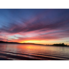 Alton Sunset (NEW)