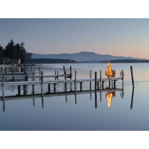 Lake Winnipesauke Gilford