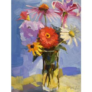 Summer Wildflowers (NEW)
