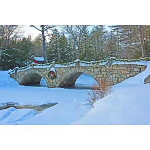Stone Bridge (NEW)