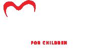 CASA, NH Logo